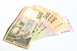 Оформити кредит в Дніпрі. Швидкий кредит