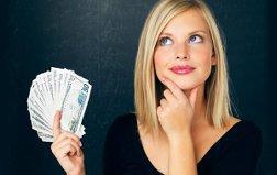 Онлайн-кредит на банківську карту за 30 хвилин