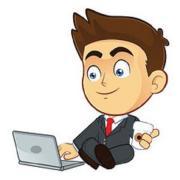 Онлайн-Промоутер: сервіс розміщення оголошень на топ-дошки