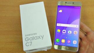 Оптова ціна для нового iPhone, Samsung