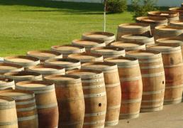 Оптовий продаж Молдавського Алкоголю