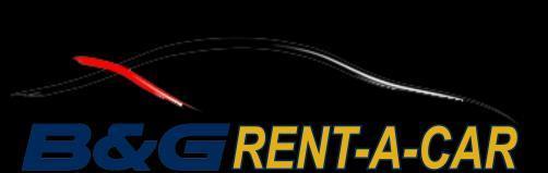 Оренда автомобілів у Болгарії B&G Rent A Car