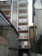 Оренда квартир Грузія, Батумі