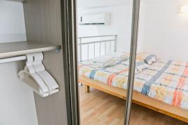 Оренда квартир в Тель-Авіві (Ізраїль) на короткий термін