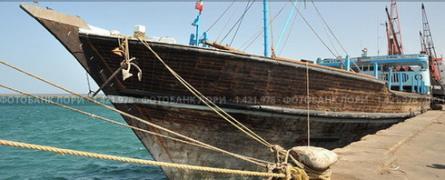 Оренда судна Одеса, Миколаїв, Херсон