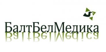 Організація медичного туризму в Білорусії