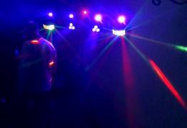 Організація свят (весілля, ювілеї) тамада + звук, світло