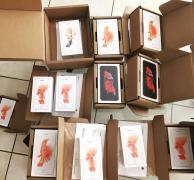 Оригінальне продажів для Яблука iPhone 6/6с кращу пропозицію