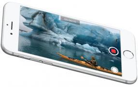 Оригінальний Apple iPhone 6s 16GB