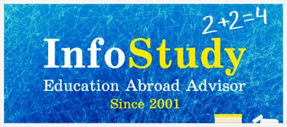 Освіта за кордоном