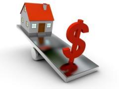 Отримаєте швидкий онлайн позику до зарплати або експрес кредит