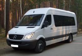 Пасажирські перевезення, Оренда автобусів, перевезення по Україні