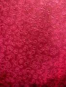 під замовлення текстильні шпалери