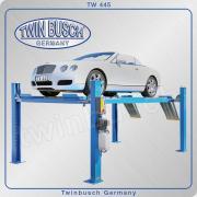 Підйомник для сто купити ціна, підйомники для автосервісу Twin B