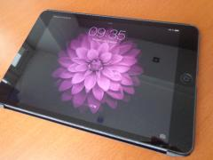 Планшети iPad iPad3 3G 16Gb mini