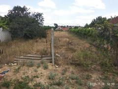 Plot, with. Chernobaevka, 7 acres, for residential development