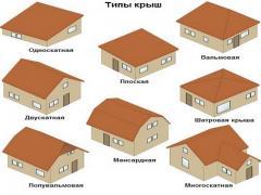 Покрівельні роботи будь-якої складності.Ремонт покрівлі Одесса0996012710
