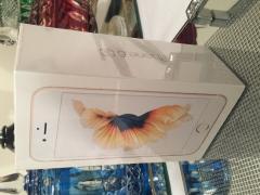 popular brand original unlocked Apple IPhone 6,6 s, 6s