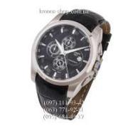 Популярні наручні годинники та аксесуари
