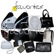 Пошиття рекламної продукції: сумки, косметички, рюкзаки, портфелі