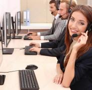 Потрібен оператор call-центру