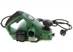 Power planer PL 82-2 Status Status green-colored L11-400003