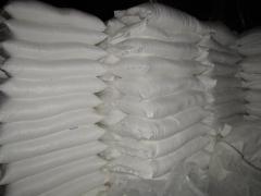 Пральний порошок і гель для прання оптом