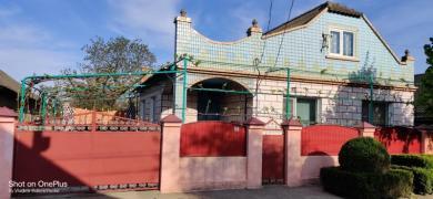 Продается дом от хозяина, г. Измаил
