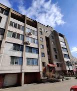 Продается просторная квартира в новом доме по ул. Колонтаевская, Одесса