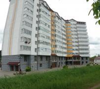 """Продам 1-кім. квартиру в зданій новобудові, ЖК """"Ювілейний"""""""