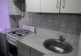 Продам 1-кімнатну квартиру в Дніпрі за 24500 $