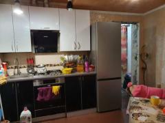 Продам 2-х кімнатну квартиру, метро Бекетова