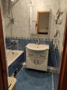 Продам 2-х комнатную квартиру, район Салтовка