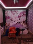 Продам 2 комнатную квартиру центре, м. Бикетова