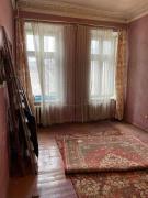 Продам 2 комнаты 63 кв. м за 35 тыс. в ЦЕНТРЕ Одессы