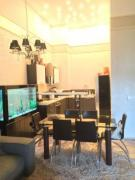 Продам 2-ий апартамент , р. Варна, Болгарія