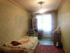 Продам 3к квартиру на Калиновій