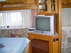 Продам будиночок біля моря з усіма зручностями, недорого. В Криму