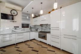 Продам будинок Люстдорфська дорога, Київський район / Донського