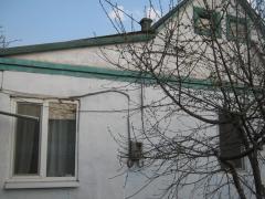 Продам будинок недорого