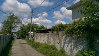 Продам будинок в Дніпрі