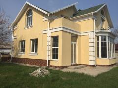 Продам будинок в сел. Новоселівка Дніпропетровськ