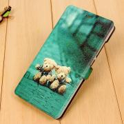 продам чохли та аксесуари для телефонів meizu,Lenovo,Xiaomi