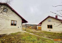 Продам дім з тераси в Івано-Франківській обл
