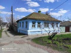 Продам дом с участком 10сот. Харьков,Лысая гора