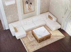 Продам домоволодіння в елітному котеджному селищі