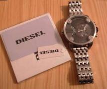 Продам Годинник Дизель для справжніх чоловіків