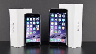 Продам Iphone 6s i 6s plus за оптовими цінами