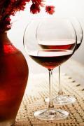 продам коньяк опт/роздріб завод молдова.чача. вино. горілку. шамп