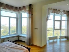 Продам квартиру с ремонтом и мебелью в парке Шевченко, Одесса